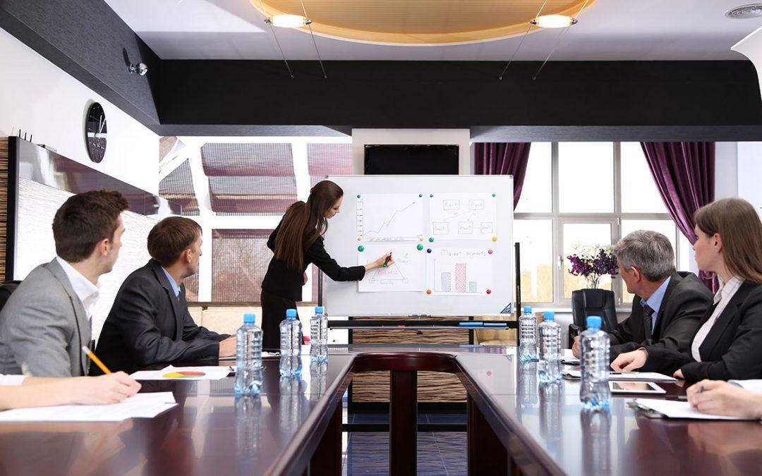 BT Stratejisi Planlanmasında Dikkate Alınması Gereken 15 Temel Bileşen